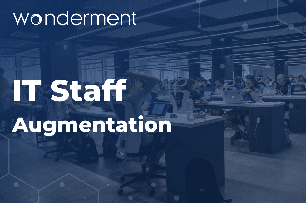 IT Staff Augmentation Pros and Cons