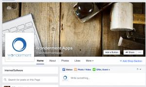 App-ROI-Facebook-Sample