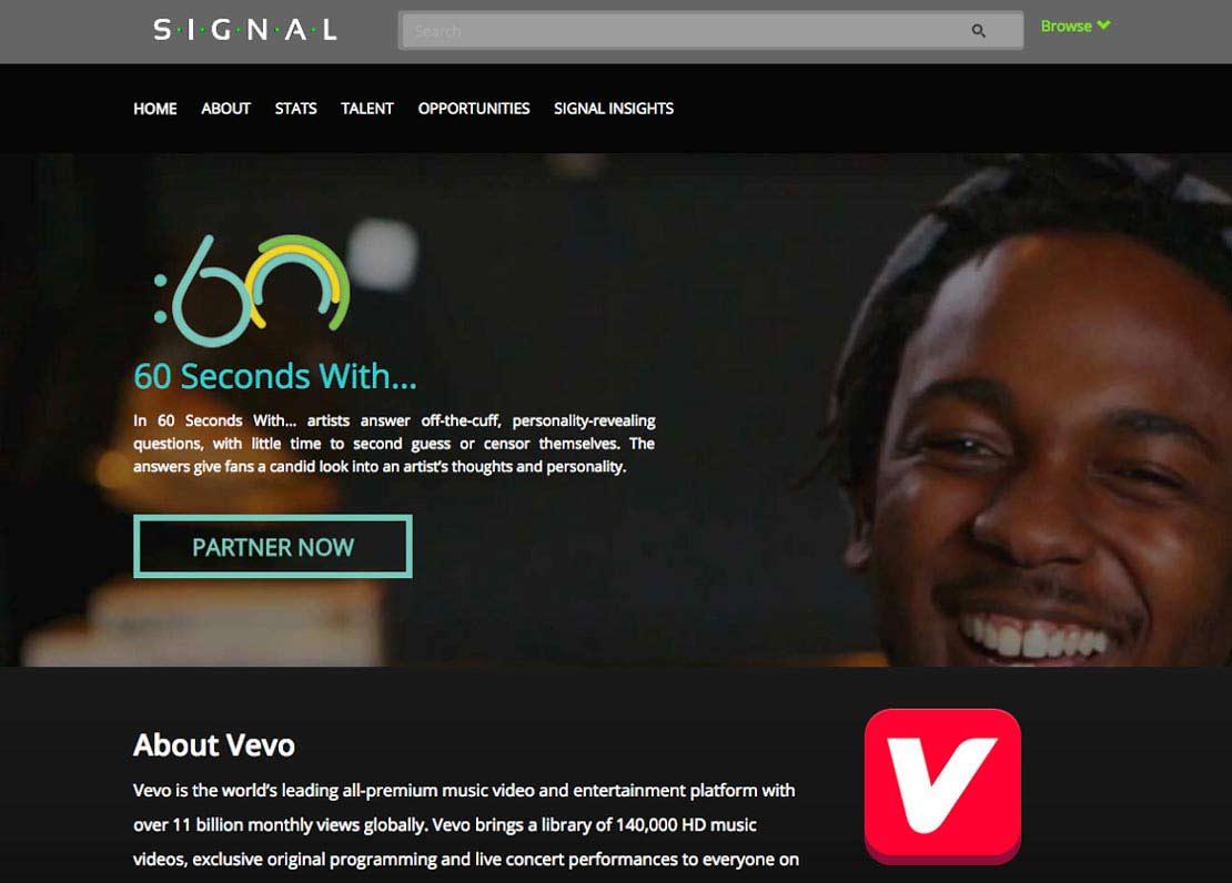 Signal-Marketing-Site