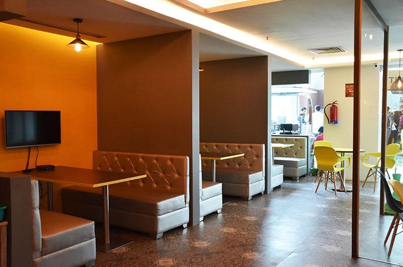 Wonderment-Offices-3