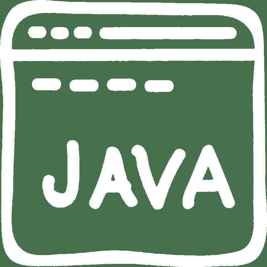 Hire Dot Net Developers