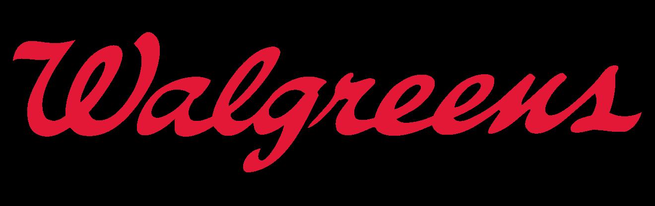 Wallgreens
